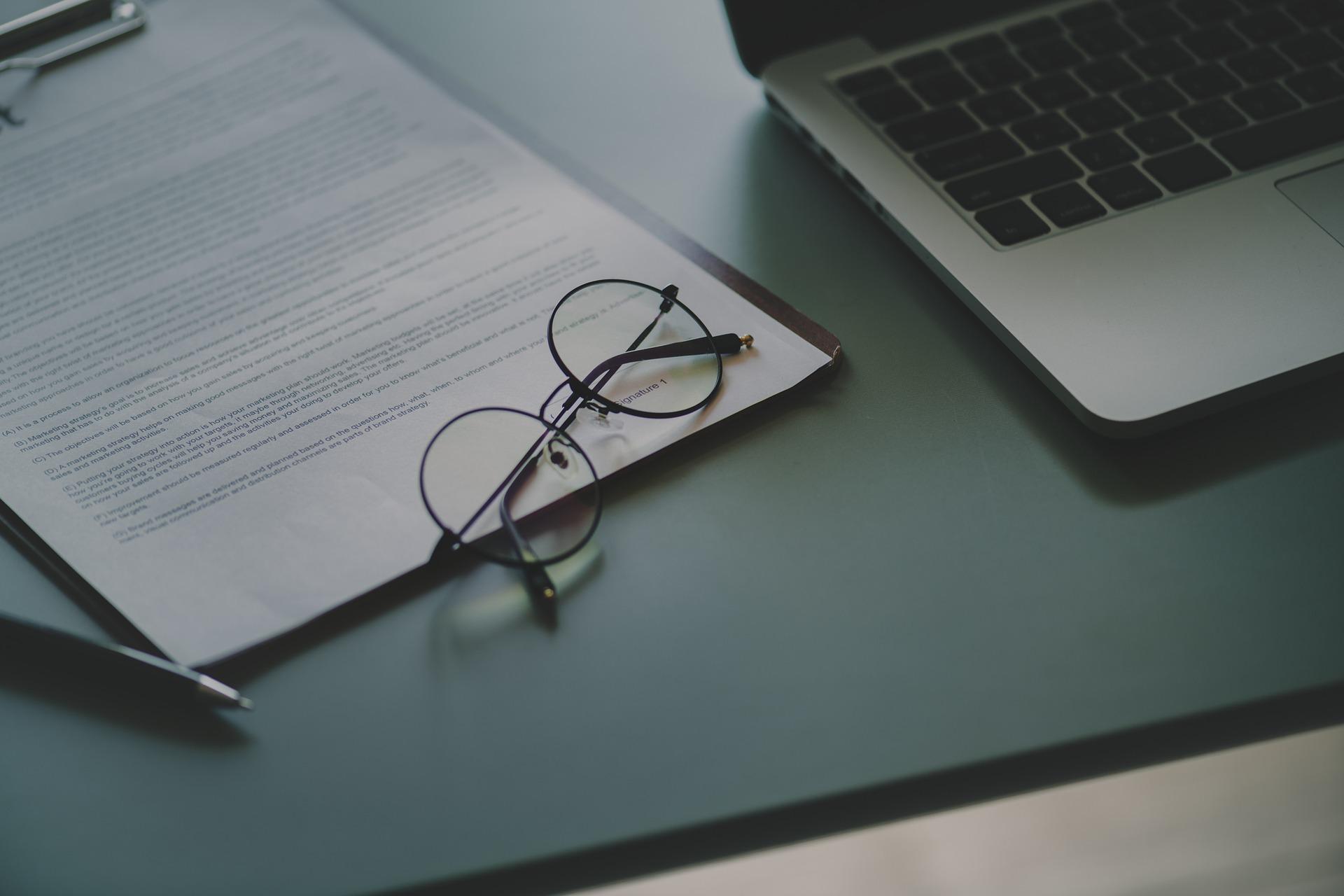 契約書・利用規約作成コンサルティングサービス