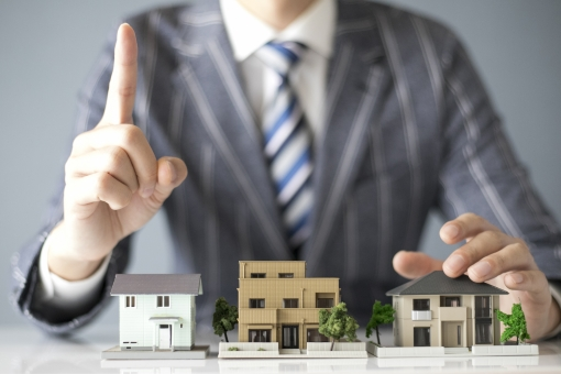 不動産取引・建築関係訴訟